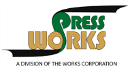 The Works Corporation: Press Works Division
